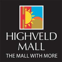iShack Innovation Consultancy licensed technology to show customers in Highveld Mall each and every sale available in the mall, using their mobile phones.