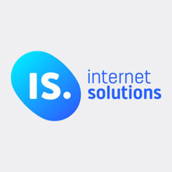 Internet Solutions got 208 conversions in 3 months by partnering with iShack Innovation Consultancy.